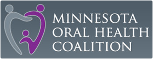 Minnesota oral health coalition
